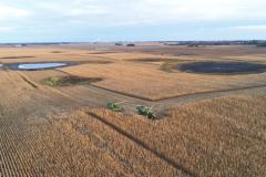 Fall harvest 120